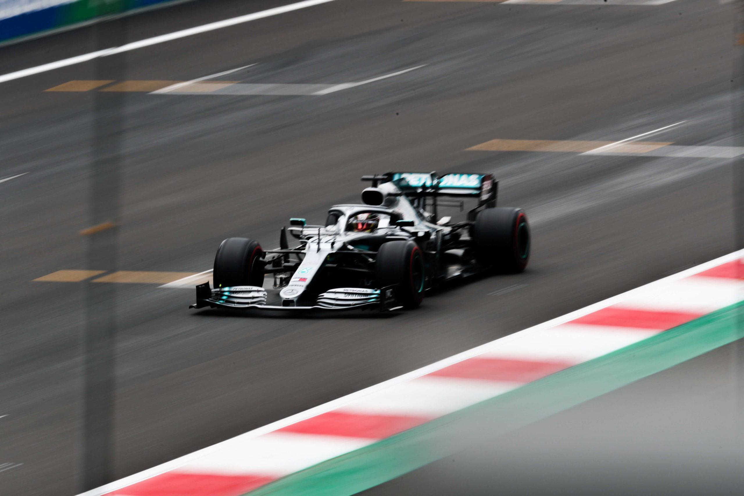 سيارة-مرسيدس-2020-فورمولا-1