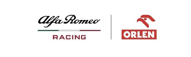 Logo_Alfa_Romeo_Racing_Orlen