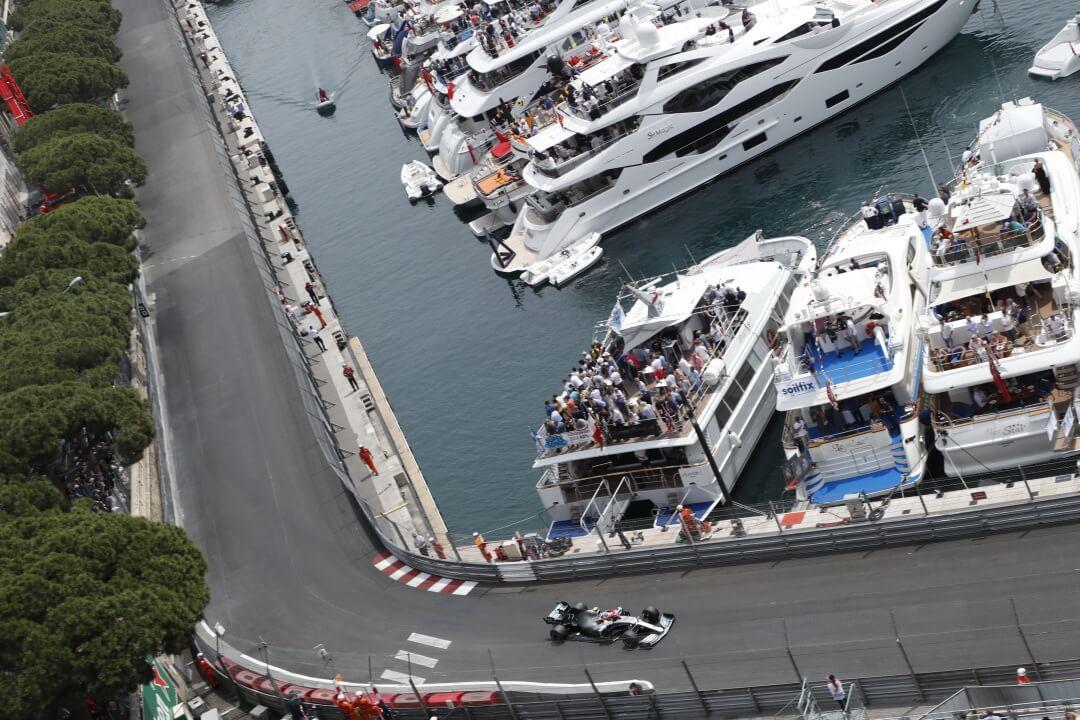 حلبة موناكو, مونت كارلو, فورمولا 1, فورميلا 1, حلبات فورمولا 1, سباق, جائزة , كبرى